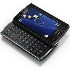 Sony Ericsson Xperia Mini Pro SK17i lowest price
