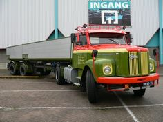 Scania BB-63-35