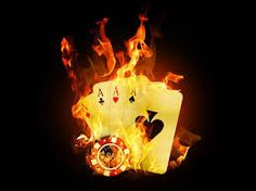 The strong point in poker is never to lose your temper, either with those you are playing with or, more particularly, with the cards. There is no sympathy in poker. Wallpaper 3840x2160, Wallpaper Original, Wallpaper Backgrounds, Wallpaper Downloads, Top Image, Paper Journal, Mobile Screensaver, Capas Samsung, Flame Art