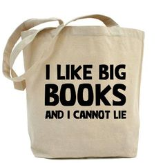 I want this! for my books :)