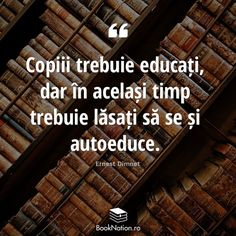 Inspirația de astăzi  #cititoripasionati #eucitesc #noicitim #cartestagram #iubescsacitesc #eucitesc #books #bookalcholic #cititulnuingrasa #romania Books To Read, Qoutes, Thoughts, Reading, Life, Flamingo, Instagram, Literatura, Quotations