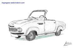 Biscuter 200-F (1957)
