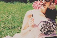 """- SUMMER BRUNCH - INCOR VEST  shooting per la presentazione della INCOR Vest """"TRADITIONAL SERIES""""  set: SUMMER BRUNCH  t-shirt indossata: """"MANDALA EDITION""""  Fotografa : Eleonora Racca  Modella : Noemi Ambrosio #incor #apparel #shooting #fashion"""