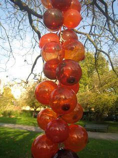 Maria Roosen, Breast Berries