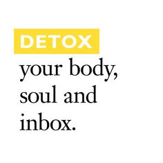 simplifying even the littlest things in your daily life can make a big impact. Monday Inspiration, Detox Your Body, Brighten Your Day, Monday Motivation, Wise Words, Bath And Body, Philosophy, Me Quotes, Fragrance