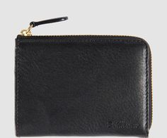 095504b2bd4 Zip Wallet | Accessories Bags | Accessories | UK Dr Martens Store, Zip  Wallet,