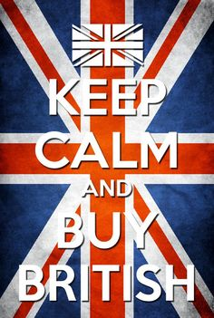 one of my bff`s (Brailye Fleming) always speaks in British accent! Wales, Keep Calm And Love, My Love, Britain's Got Talent, British Things, British Accent, We Will Rock You, British English, Keep Calm Quotes