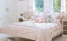 "AOL Image Search result for ""http://bedroombeta.com/wp-content/uploads/2012/10/22686_EX1.jpg"""