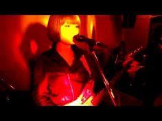 TsuShiMaMiRe / つしまみれ - [JAGUAR] - music video