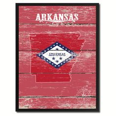 1000 images about arkansas arkansas state gift ideas for Home decor 50 off