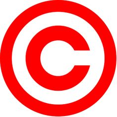 Sew Stitchy: Copyrights and Copy-wrongs I see lots of questions about copyright on cross stitch groups - here is a simplistic outline of what you can and cannot do with regards to cross stitch and other fibre crafts  Disclaimer: I am not a lawyer