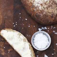 Levainbröd Camembert Cheese, Dairy