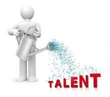 talentontwikkeling - Google zoeken