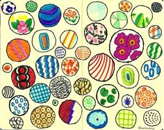 #japon #design #ilustraciones