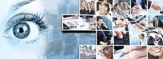 Cabinet de traduction et interprétation www.finverbus.com