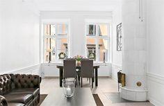 Stora Nygatan 20, 1 tr, Gamla Stan, Stockholm - Fastighetsförmedlingen för dig som ska byta bostad