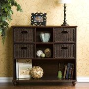 Take a look at the Welcome Home: Entryway Accents event on #zulily today!
