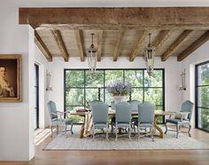 Mediterranean-Style-House-Ryan-Street-05-1-Kindesign.jpg 1.280×1.009 píxeles