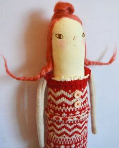Pearlie has now sold but Pippi ( pictured here) is still available , Happy Saturday to you  xx