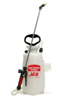 Chapin Mfg 27410 Home & Garden Premium Sprayer 2gal. [Misc.] by Chapin. $33.45
