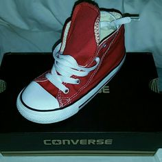 aa4a0ad2106 Selling this Converse in my Poshmark closet! My username is  ksupreme.   shopmycloset
