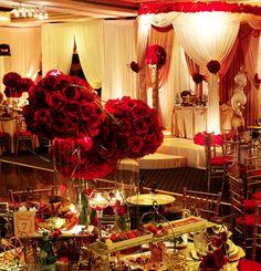 wedding_reception_ideas_17_01062014