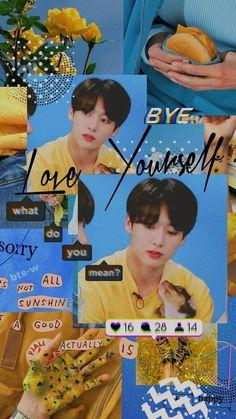 Bts wallpaper jungkook New Ideas Foto Bts, Bts Photo, Bts Wallpapers, Bts Backgrounds, Pretty Wallpapers, I Love Bts, Cute Love, Kpop, Bts Pictures