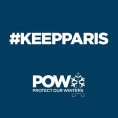 ( There is hope in the Paris Climate Agreement. We need to work together. Please call the White House comment line and urge the President to Paris Climate, Save Life, Our Planet, First World, Trekking, Sport, History, Learning, Arctic
