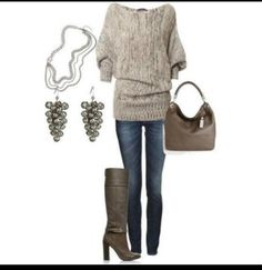 Best everyday outfit!