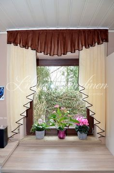 Die 107 Besten Bilder Von Gardinen In 2019 Blinds Drapes Curtains