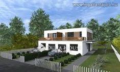 szép házak belülről – Google Keresés Mansions, House Styles, Google, Outdoor Decor, Home Decor, Decoration Home, Manor Houses, Room Decor, Villas