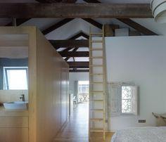 Arquitectura   galicia cool magazine