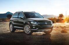 2016 VW Tiguan Specs And Price - http://newautocarhq.com/2016-vw-tiguan-specs-and-price/