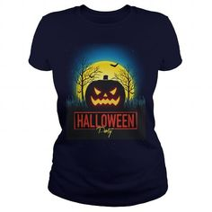 Tshirt  Halloween Shirt Halloween Party Event fashion for men #tshirtforwomen #tshirtfashion #tshirtforwoment