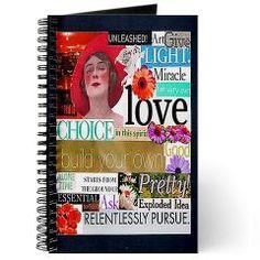 Choose LOVE - Choose your DREAM! #visionboard