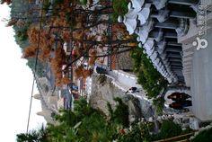 Haedong Yonggungsa Temple (해동 용궁사) BUSAN