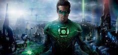 Sabías que Películas de superhéroes tan malas que nunca deberían haber existido