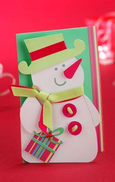 3616 Mejores Imagenes De Goma Eva En 2018 Bricolage Christmas - Fotos-de-goma-eva