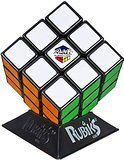 Rubik's Cube Game - $6.50! - http://www.pinchingyourpennies.com/rubiks-cube-game-6-50/ #Amazon, #RubiksCube