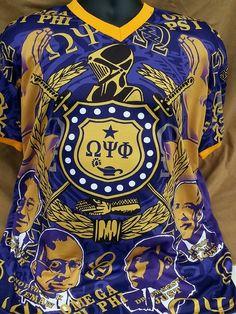 11 Best Omega Psi Phi Paraphernalia Images Omega Psi Phi