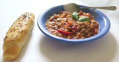 https://officecuisine.wordpress.com/2017/10/26/lentils-in-tomato-sauce/