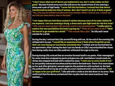 February 30, Prety Girl, Transgender Captions, Male To Female Transgender, Humiliation Captions, Captions Feminization, Tg Stories, Body Swap, About Me Blog