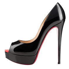 nice Onlymaker Ladies Women's High Heel Fashion Sandals Peep Toe Pumps Handmade For Wedding Party Dress Stiletto Shoes