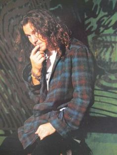 Eddie Vedder Appreciation Society : Photo eddie vedder hall pass on tumblr