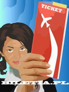Biletia – Tanie bilety online » Tanie bilety lotnicze do Anglii