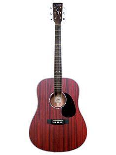 S.Yairi ヤイリ Traditional Series アコースティックギター YD-45/WR ワインレッド ソフトケース付属 S.Yairi http://www.amazon.co.jp/dp/B00FE9DGY4/ref=cm_sw_r_pi_dp_CCe-ub08HM5ZN