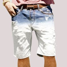 Cheap shorts jeans women, Buy Quality jean extenders directly from China jeans importer Suppliers: