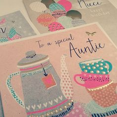 Anna Price Apricot Blush designs for Hotchpotch Publishing