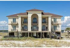 10 best gulf shores vacation rental images gulf shores vacation rh pinterest com