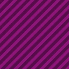 Magenta Diagonal Stripes Background Seamless Background Or Wallpaper Image | Myspace & Twitter Backgrounds | Wallpaper Images